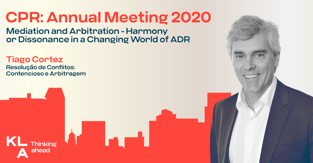 CPR – ANNUAL MEETING 2020